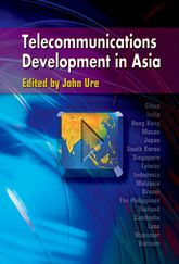 Telecommunications Development in Asia