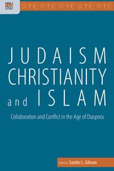 Judaism, Christianity and Islam